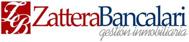 Zattera Bancalari gestión inmobiliaria